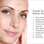 What are the Advantages of Using Botox: –