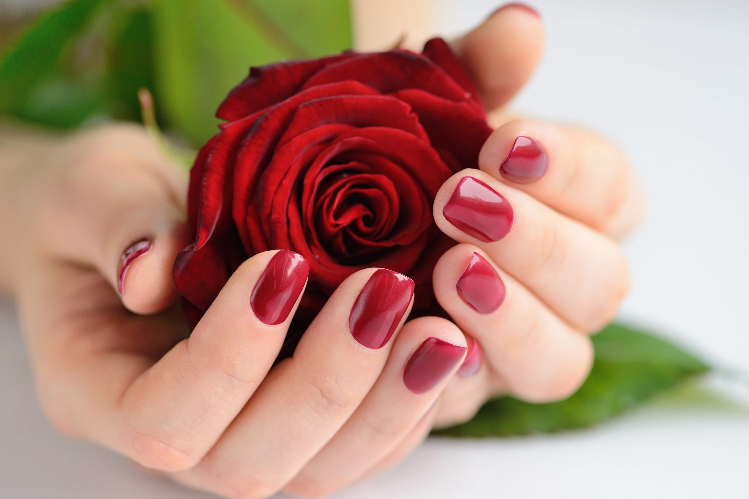 hands-of-a-woman-with-dark-red-manicure-with-red-r-PJQHB9W-1-scaled.jpg